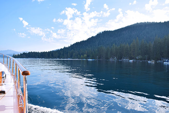 Boat-on-Lake-Tahoe