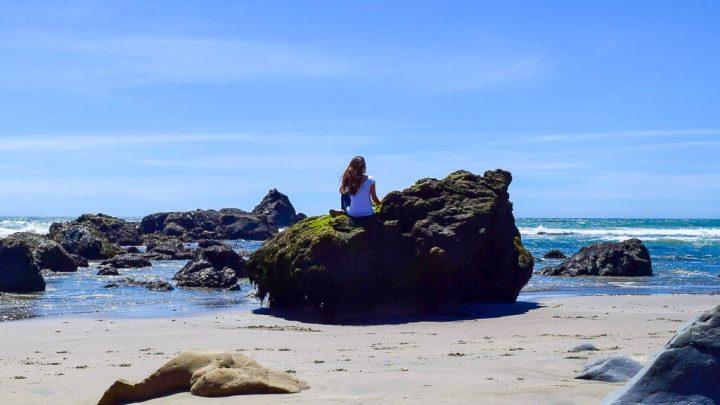 California-Coast-1024x576