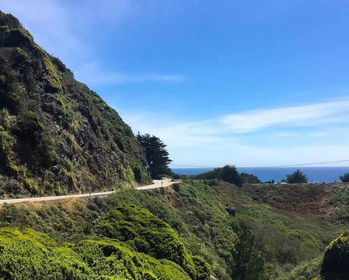 coast-California-1024x821