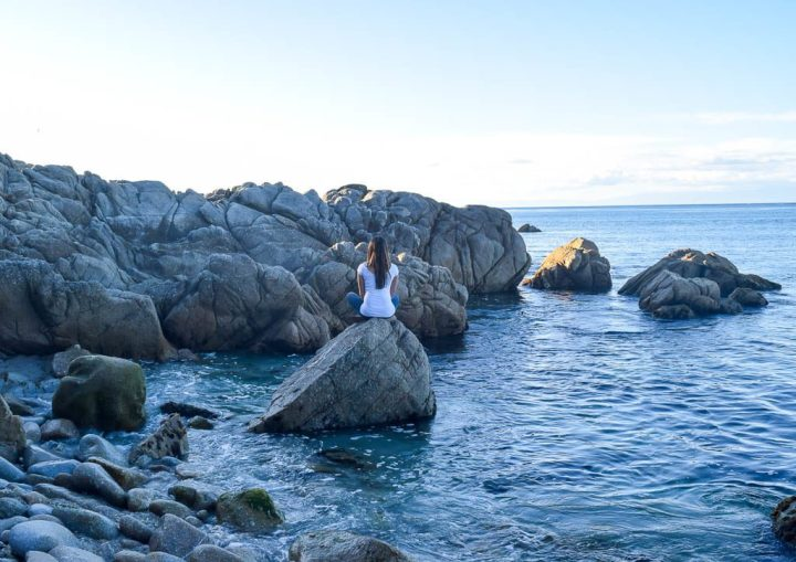 Monterey-Bay-California-1024x724