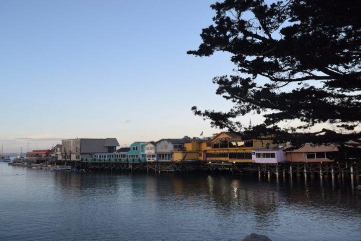 Monterey-Bay-in-California-1024x683