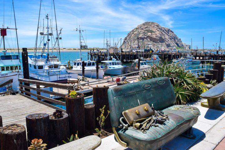 Morro-Bay-in-California-1024x683