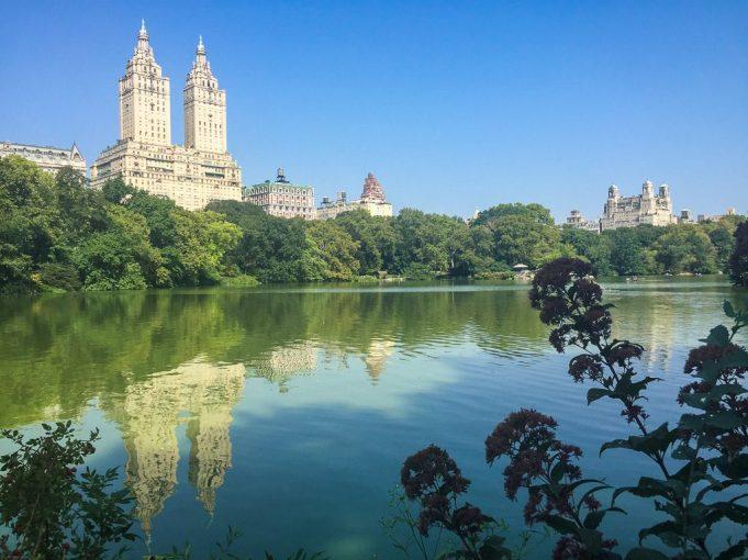New-York-City-Central-Park-1024x768