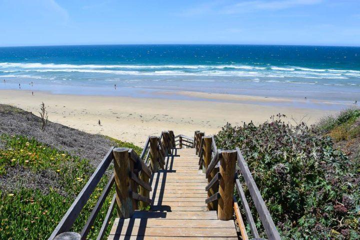 Pismo-Beach-California-1024x683