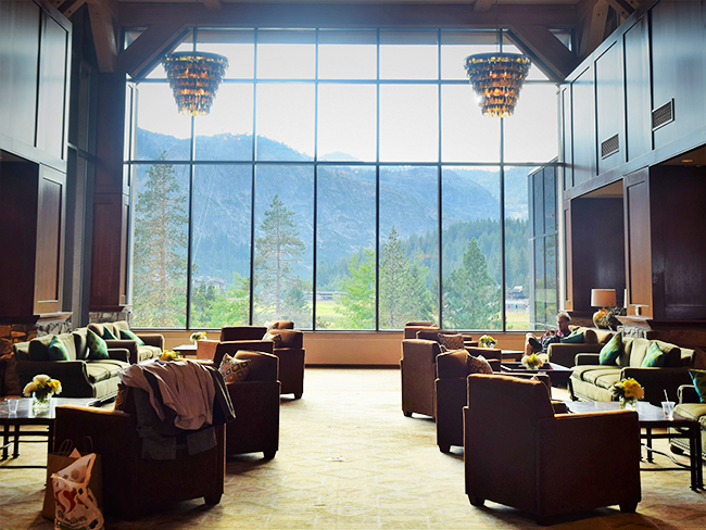 Resort-at-Squaw-Creek-Lobby