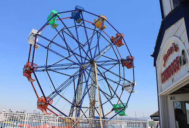 Balboa-Island-Balboa-Fun-Zone-Ferris-Wheel
