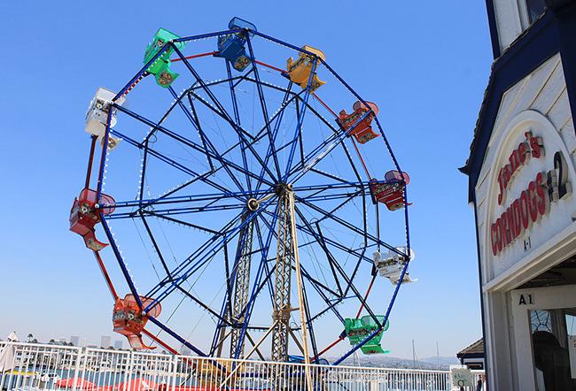 Balboa-Island-Balboa-Fun-Zone-Ferris-Wheel